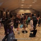 carnaval149