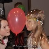 carnaval168