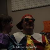 carnaval179