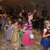 carnaval217