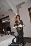 diner faimonsnous007