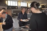 diner cercle horticole015