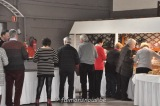 diner cercle horticole024