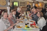 diner cercle horticole032