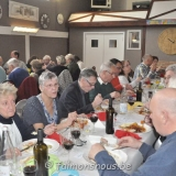 diner cercle horticole035