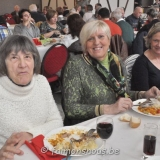 diner cercle horticole040