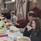 diner cercle horticole041