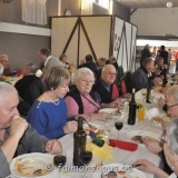 diner cercle horticole043