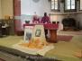 2019-03-17 Messe de la Saint Joseph