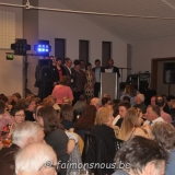 soiree bourgmestre jl016
