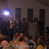 soiree bourgmestre jl021