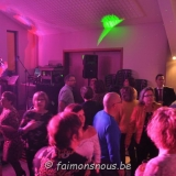 soiree bourgmestre jl058
