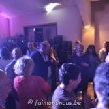 soiree bourgmestre jl069