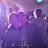 soiree bourgmestre jl071