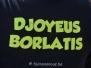 2019-04-21 Chasse aux oeufs Djoyeus Borlatis