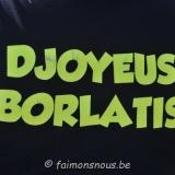 1_chasse-oeufs-Borlatis001