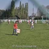 1_chasse-oeufs-Borlatis050