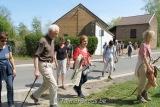 1_marche-trognée037