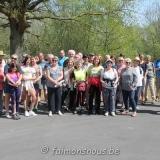 1_marche-trognée001