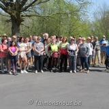 1_marche-trognée003