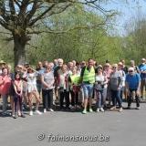1_marche-trognée005