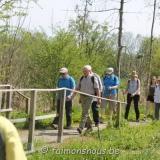 1_marche-trognée019
