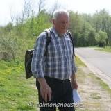 1_marche-trognée026