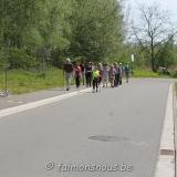 1_marche-trognée031