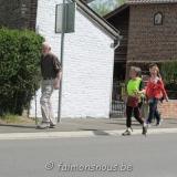 1_marche-trognée034