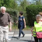 1_marche-trognée036