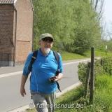 1_marche-trognée041