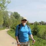1_marche-trognée057