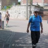1_marche-trognée068