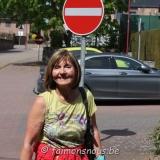 1_marche-trognée071