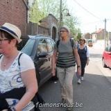 1_marche-trognée077