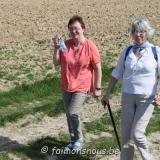 1_marche-trognée111