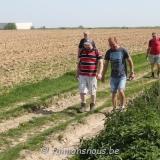 1_marche-trognée112