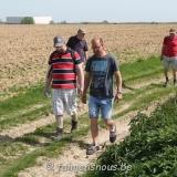 1_marche-trognée113