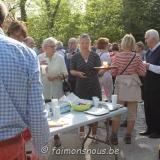 1_marche-trognée151