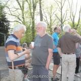 1_marche-trognée162