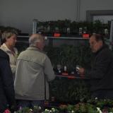 foire-aux-plantes26