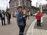 relais-sacre-georges057