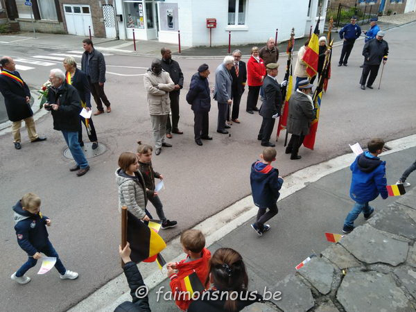 relais-sacre-Claire021