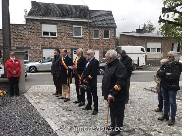 relais-sacre-georges009