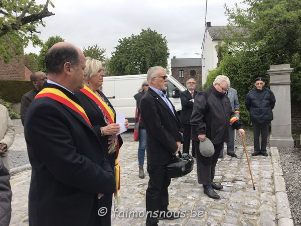 relais-sacre-georges017