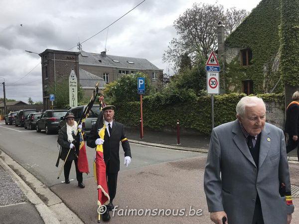 relais-sacre-georges052