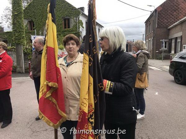 relais-sacre-georges059