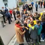 relais-sacre-Claire022