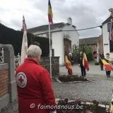 relais-sacre-georges038