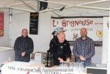 porte-ouverte-LAruelle-Angel006